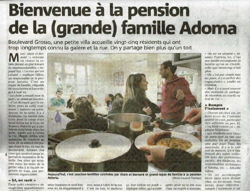 Les photos 2013 du quartier Grosso à Nice (c) monquartier.net
