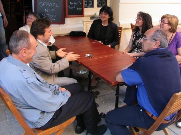Bienvenue dans l'album photos de monquartier.net, le site du quartier Grosso, Fleurs, Baumettes à Nice. Plus de 150 photos !Vous pouvez aussi publier une photo, il suffit de l'envoyer à blog@monquartier.netPour voir une photo, cliquez dessus.