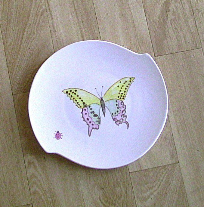Album - porcelaines