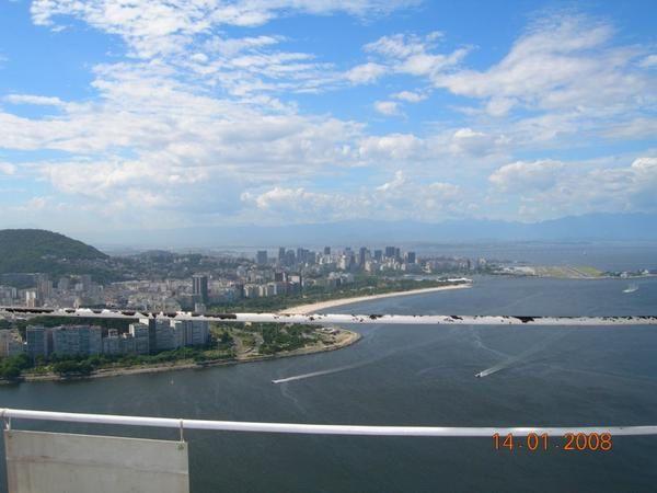 Album - RIO-DE-JANEIRO--brazil-
