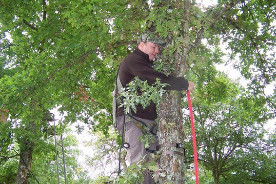 Album - AG-2008-et-Formation-Tree-stand