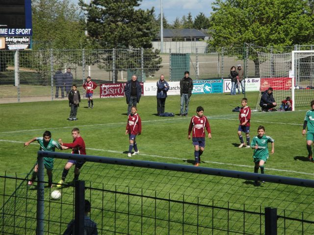 Album - finale-coupe-nationale-U13-21-avril-2012