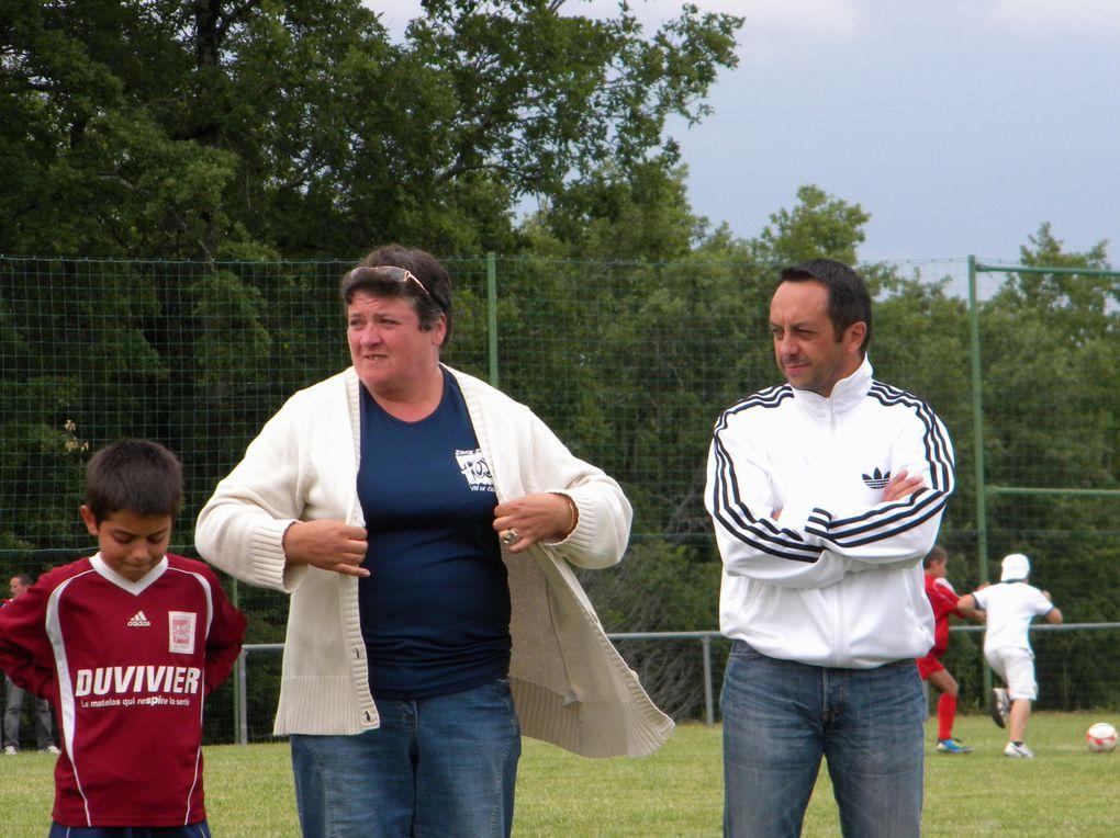 Album - tournoi-de-Bonnes-9-juin-2012-U11-et-U13