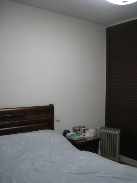 Album - Appartement Xujiahui