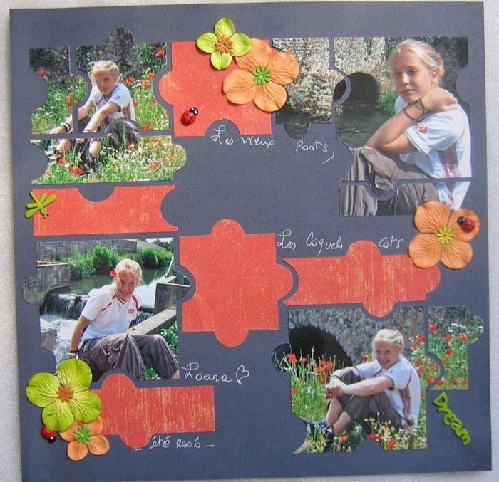 Album - pages-2008