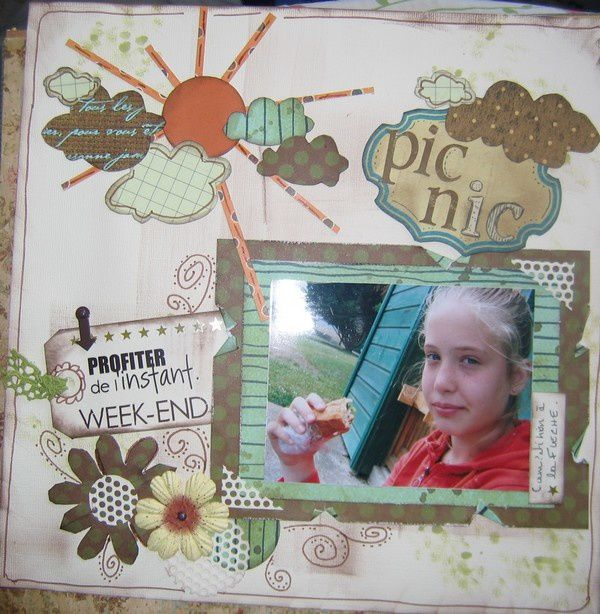 Album - pages-2009