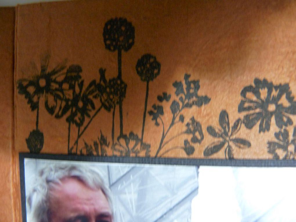Album - Album-Voyage &quot&#x3B;Paris 1 jour 2 musées&quot&#x3B;