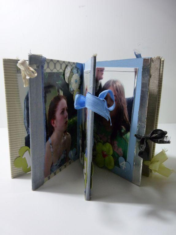 Album - CROP-DU-26-AVRIL-2009