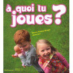 Album - livres-2010