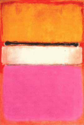 oeuvres éditées sur le blog durant l'année 2009-2010