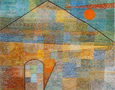 Album - peintures-2011