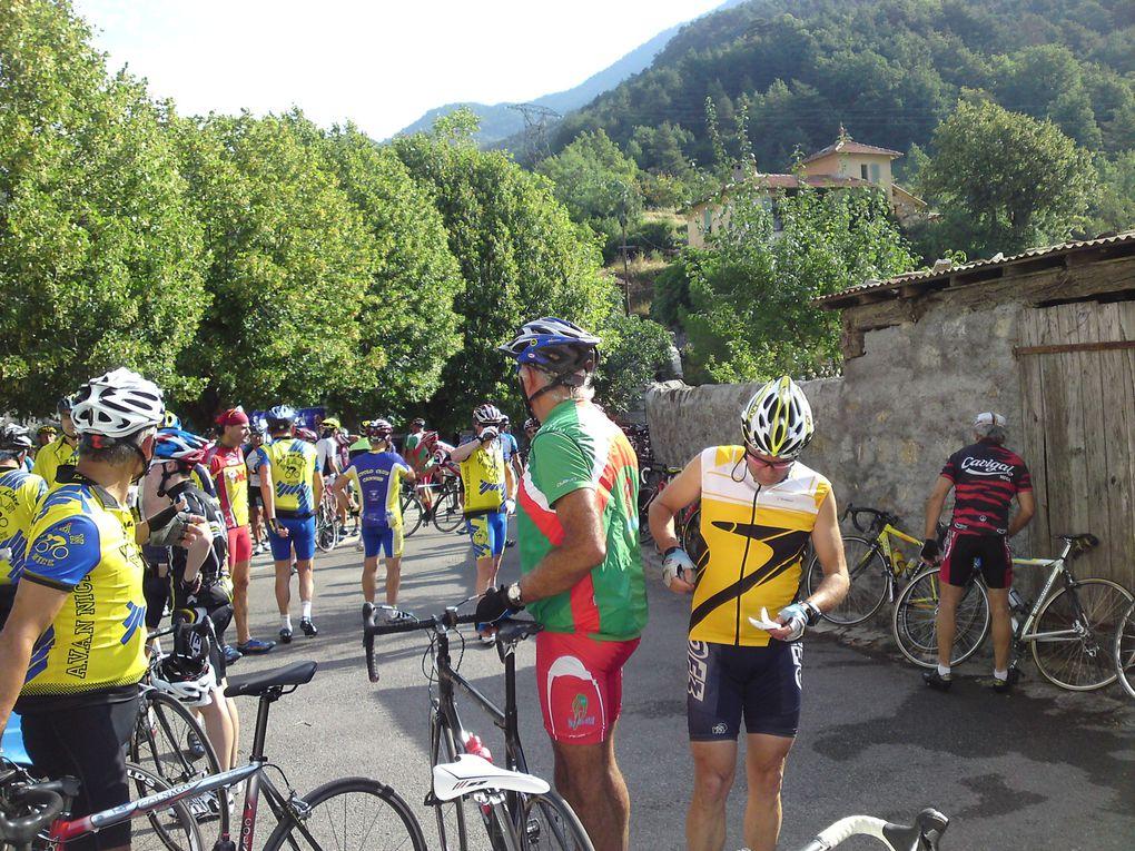 22 juillet 2008,Tour de France