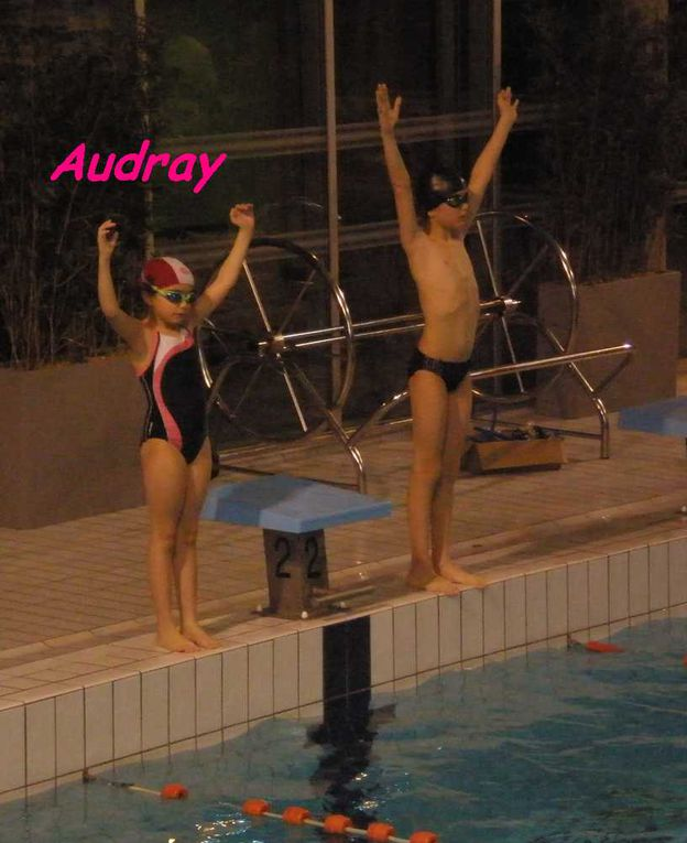 Album - audray_remy