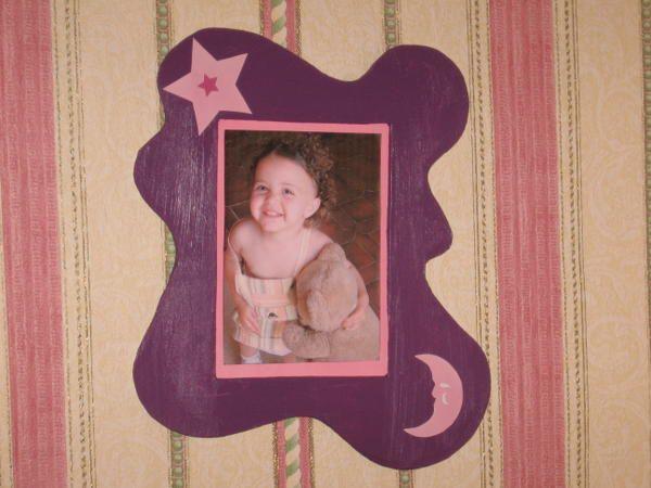 Album - GALERIE PHOTO