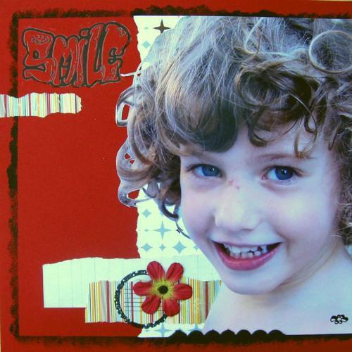 Album - Diane-Hobby : vos réas