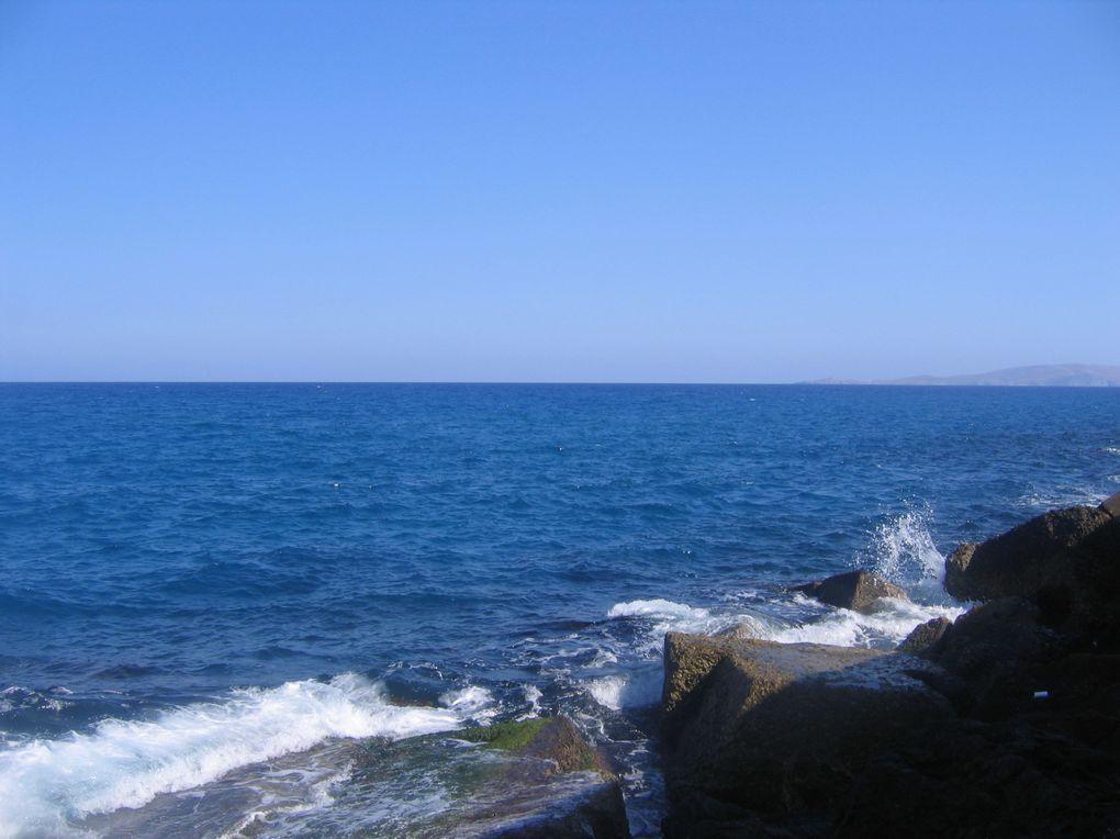 Album - Voyage-Crete