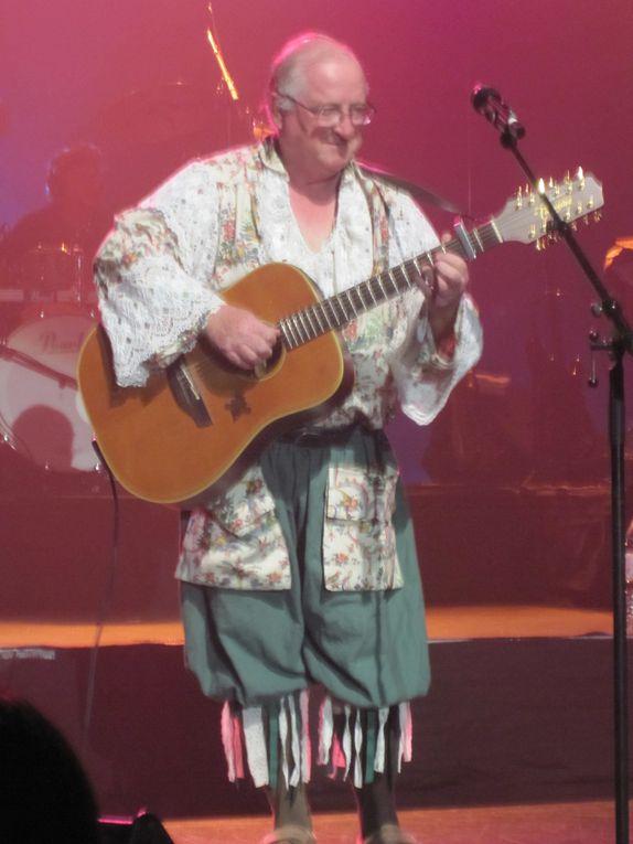 photos du concert de Ludres le 13 mai 2011