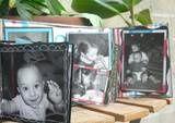 Album - minis-et-autres-objets-scrap-decos