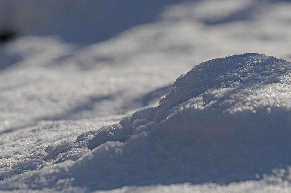 Album - Glace---givre--neige-.5