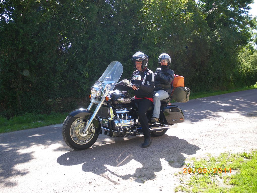 Album - ROUTE-66-WEEK-END-DE-JUIN-2011-SUITE-1