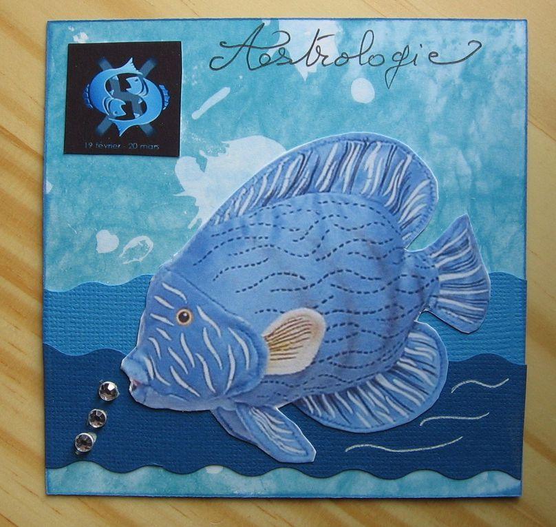 Album - ATC