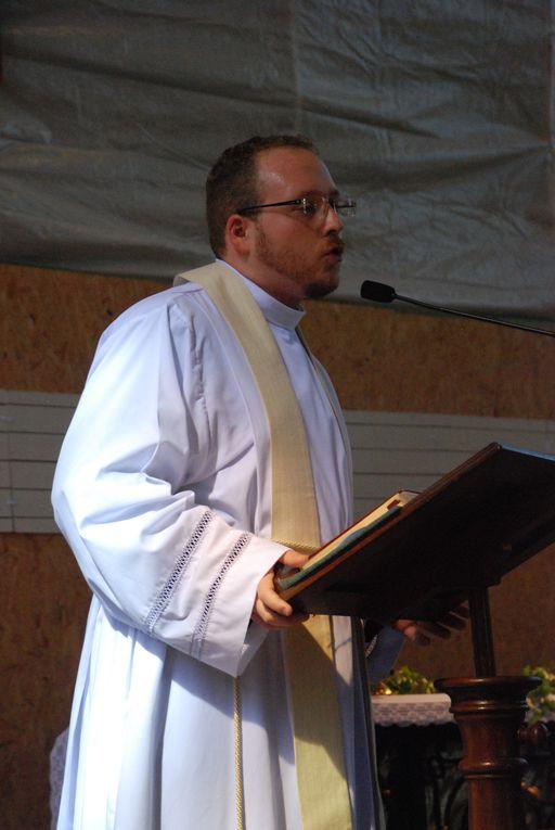 Photos - 1ere-communion