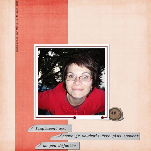 Album - Album-2008
