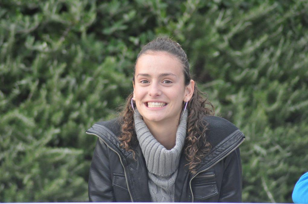 Album - Annee-2010-2011