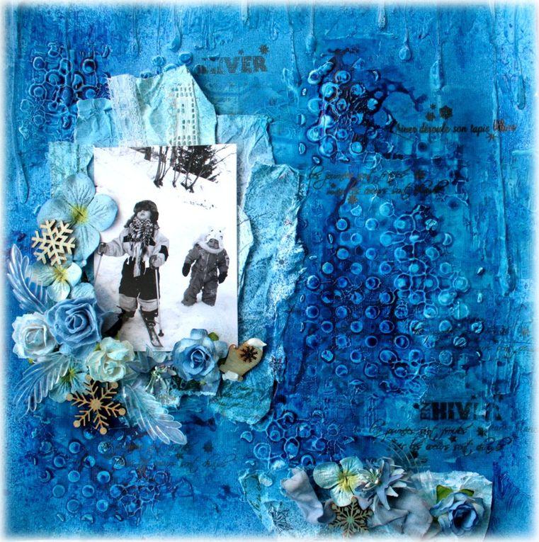 Album - DT-Cap-de-scrapper-ca--
