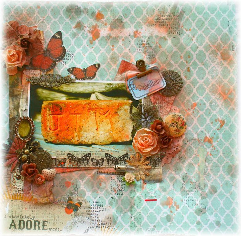Album - page-dT-Atilolou