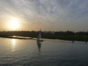 photos de guylaine-dany.d l'égypte décembre 2008