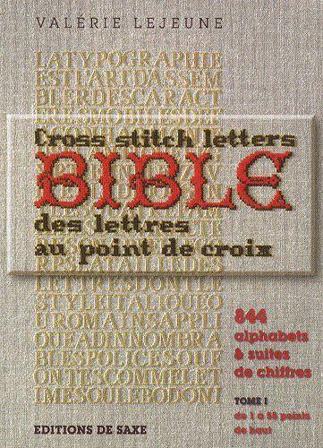 Album - Bibliotheque