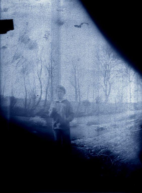 Album - 2009-2010-suite