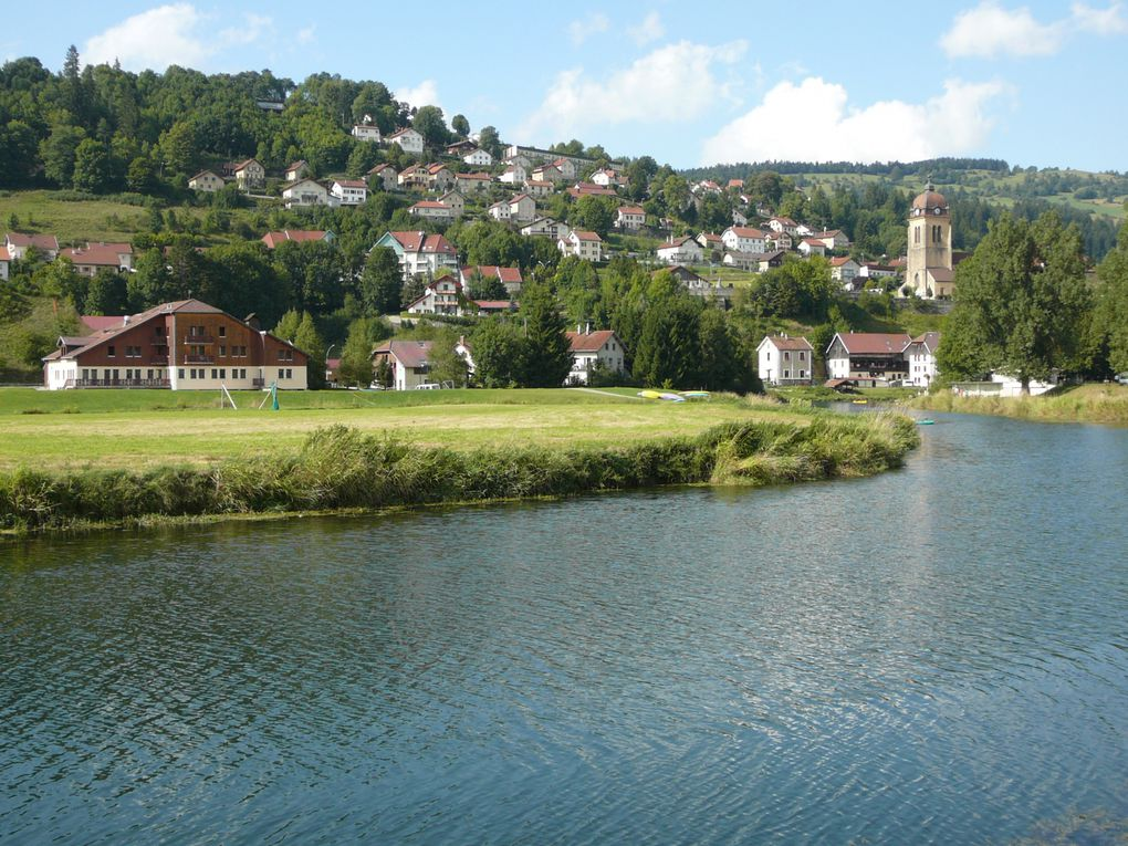 Album - Le-Doubs-si-doux---