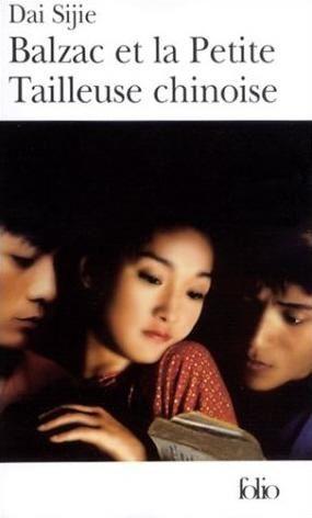 Album - BD02