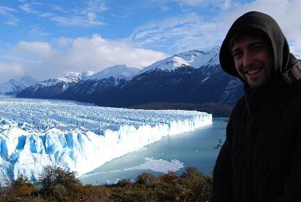 Album - 5.1-Patagonie