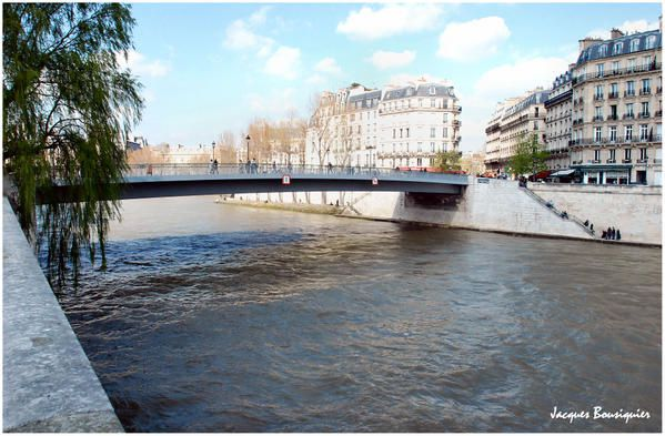 Album - Ponts-de-Paris