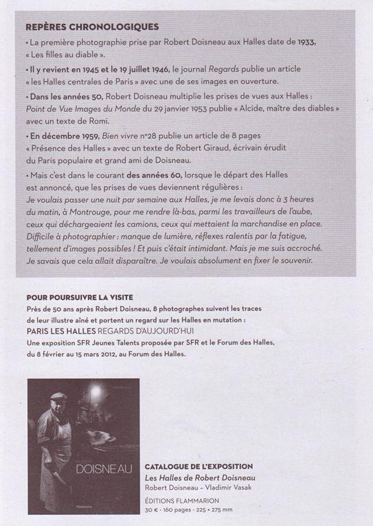 Album - PARIS-THEMES
