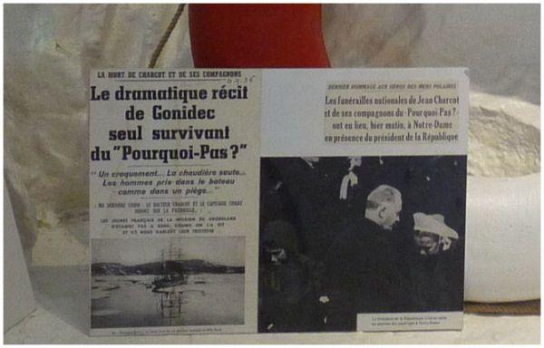 Album - Region-Franche-Comte