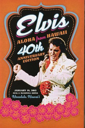 Album - Elvisweek2013