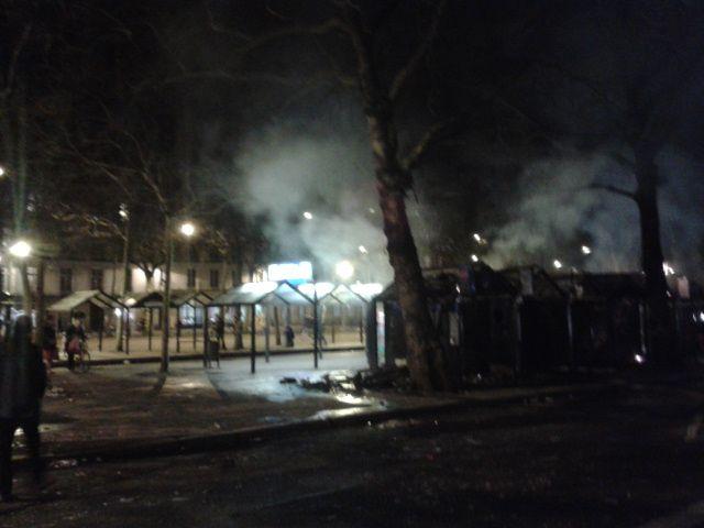 Visite-de-Nantes-et-manif-contre Notre Dame des Landes, l'aéroport, 22-23 février 2014
