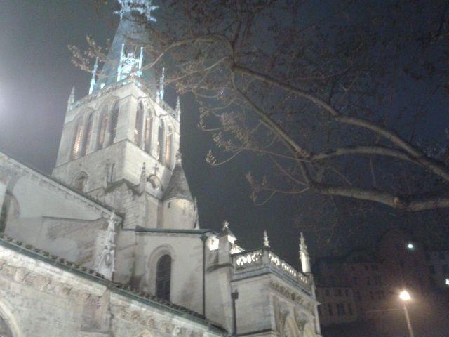 Album - La-ville-de-Lyon-en-decembre-2013