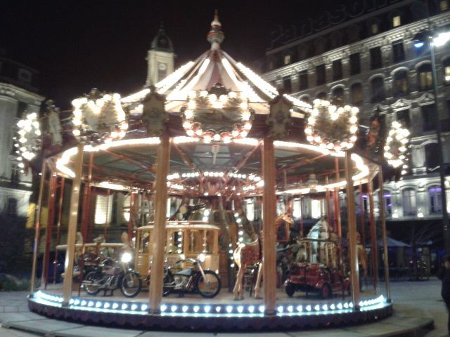 Album - Lyon--octobre-2012