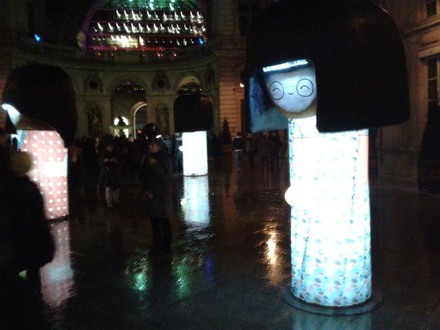 Album - Fete-des-lumieres-decembre-2012