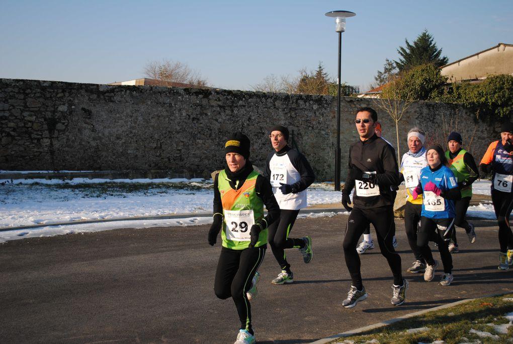 Album - les-foulees-2012-10km
