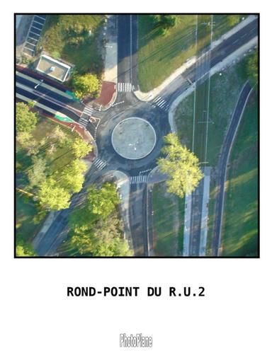 Album - Rond-point-13
