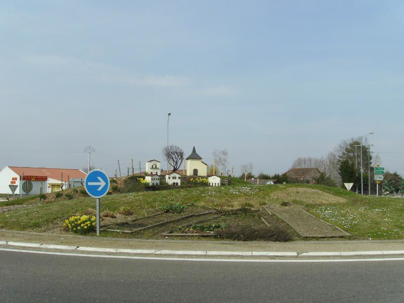 Album - Rond-point-15