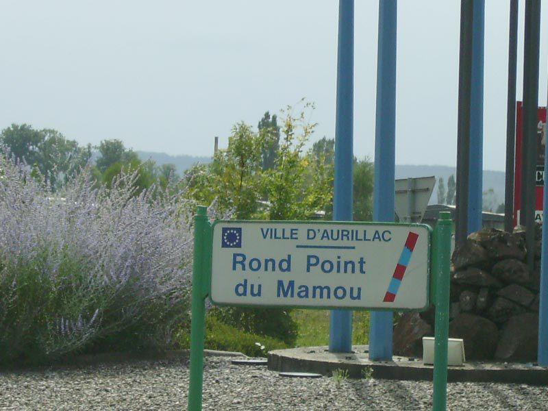 Album - Rond-point-18