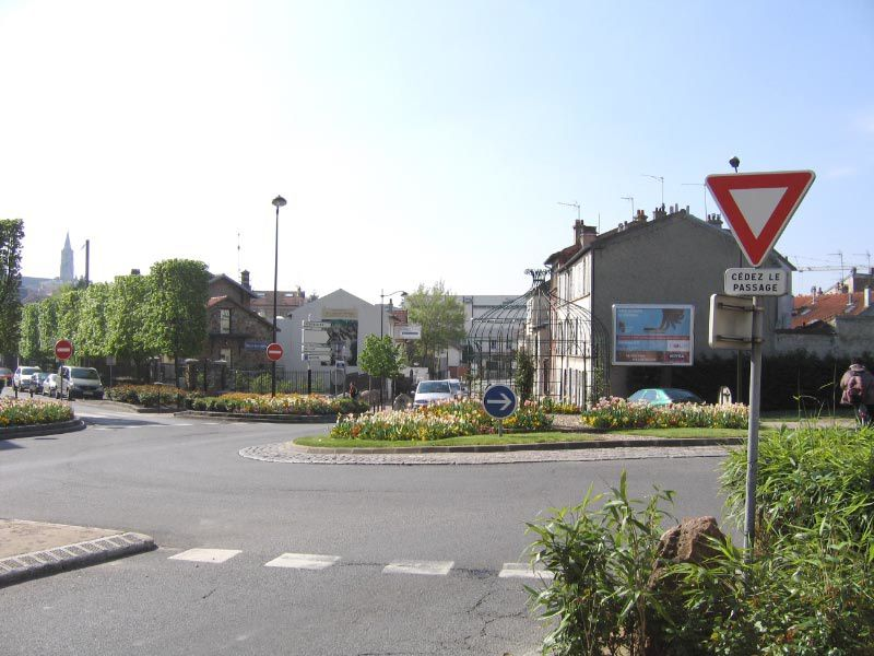 Album - Rond-point-29