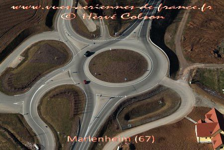 Album - Rond-point-31